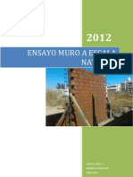 ENSAYO DE MURO A ESCALA informe final.docx