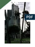 bcp-1928.pdf0