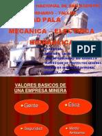 Exposicion Palas COPIA