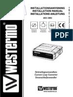 westermo_user_guide_ma-21.pdf