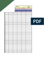 Base de Datos - Encuesta de Salud 2013-i Ok