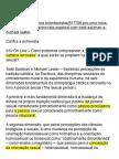 Salzman e Lawler.pdf