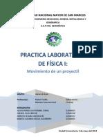 LABORATORIO 3 FISICA.docx