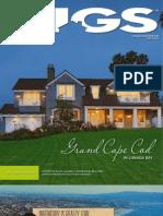 South Bay Digs 6.7.13