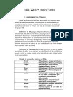 Paper sql.docx