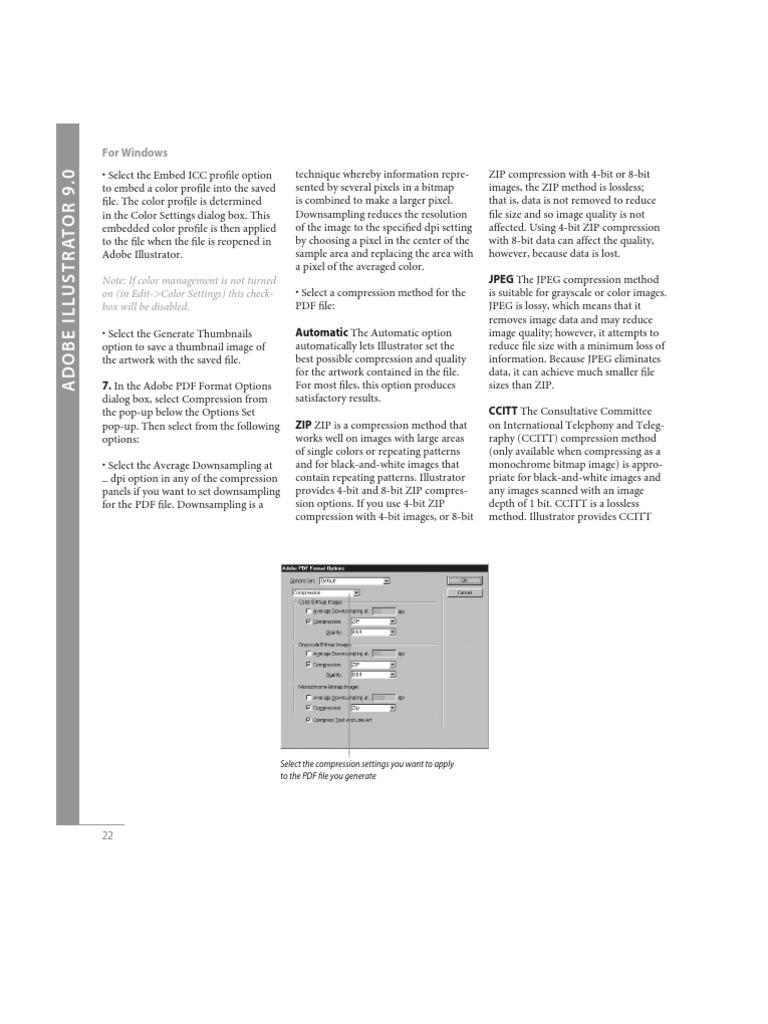 adbe2 pdf   Adobe Photoshop   Portable Document Format