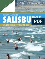 Salisbury 2013