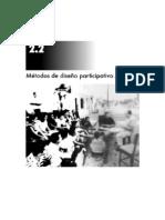 DISEÑO PARTICIPATIVO. ARTÍCULOS 2[1].2