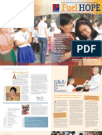 Special Issue 2008