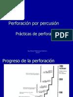 PRESENTACIÓN 5