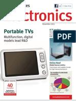 Electronics 11 11