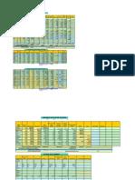 Market Maths-Ver 3.1.2 Beta