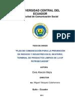 TESIS MODELO FACSO.pdf