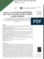 pdf (2) dssxsd sdsdsd