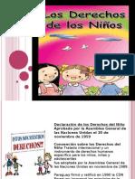 pres_derechos_de_los_ninos.ppt