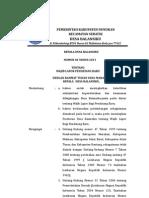 PERDES 04 ( WAJIB LAPOR ) Balansiku.pdf
