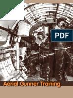 Bomber-Legends-aerial-Gunner-Training.pdf