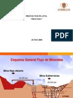 Presentacion Proceso General