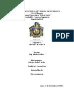 Informe Final de Puentes