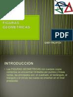 1.2.1 FIGURAS GEOMÉTRICAS