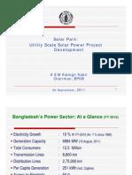 66762248 ASM Alamgir Kabir Solar Projects in Bangladesh