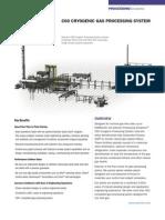 C60-Cryogenic-System-English-Letter.pdf