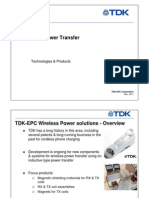 COIL-TDK-EPC-Wireless-Power-Technologies.pdf