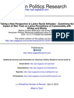 American Politics Research 2012 Wilkinson 1532673X12464546 (1)