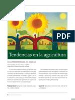 (S1) Tendencias en La Agricultura