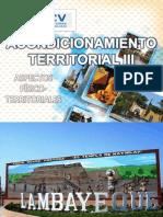 aspectos fisicoterritoriales (1)