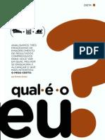Artigo - Dieta Dukan e Dos Pontos()_OK