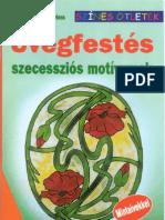 Szines Ötletek - Szecesszios motivumok.pdf
