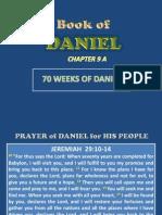 MSG 15_12_2012 Daniel 9A.ppsx