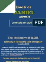 MSG 15_12_2012 Daniel 9B.ppsx