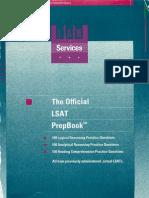 Prepbk Cover