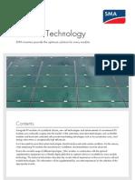 Duennschicht-TI-UEN114630.pdf