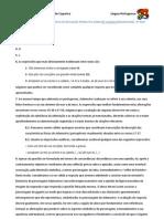 matriz_correcção FForm Adamastor