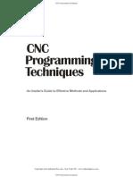 CNCPT.Sample.pdf