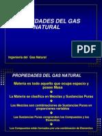 Ing Gas Propiedades