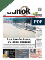 Danok72.pdf