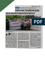 Presse Juin