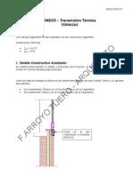 ANEXO-PT-DC-Alfeizar.pdf