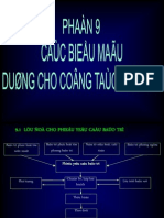 17.Cac Bieu Mau Dung Trong Cong Tac Bao Tri