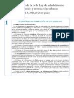 pdfView.ashx