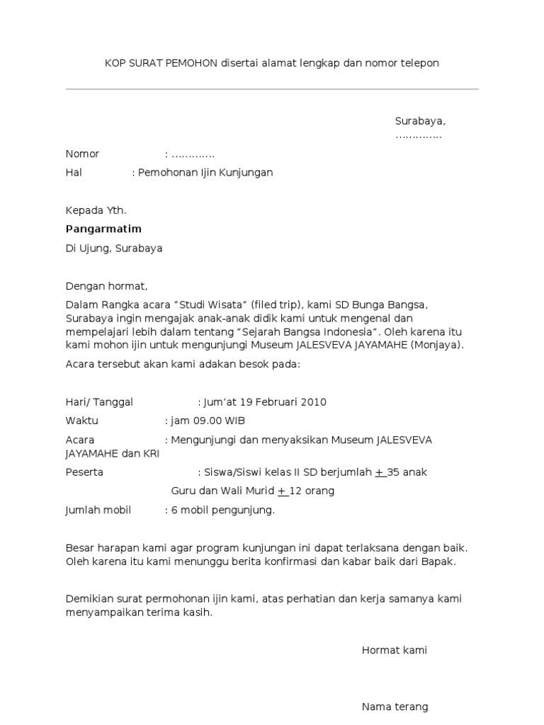 contoh-surat-permohonan-kunjungan-ke-monjaya
