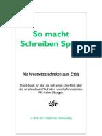 P01_SomachtSchreibenSpass