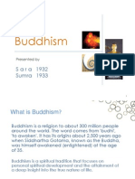 Buddhism.ppt
