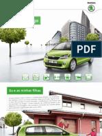 Catálogo de Produto Citigo.pdf