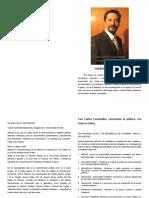 FUENTEALBA DIPUTADO _Diptico