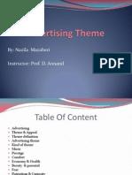 advertisingtheme-130410020910-phpapp02